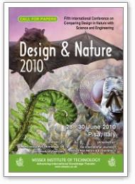 DesignNature2010