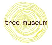 tree_museum_logo