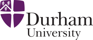Durham_University_logo.svg